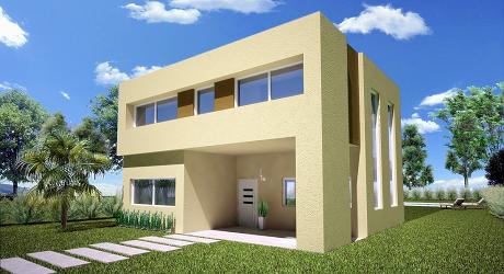 proyectar tu casa